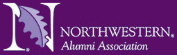 Northwestern Alumni Association
