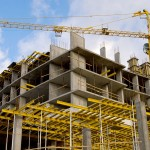 Indianapolis Construction Law Services