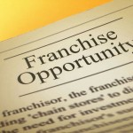 Indianapolis Franchise Lawyer