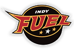 Indianapolis Fuel