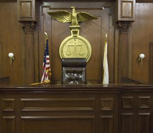 Lewis & Wilkins – Litigation